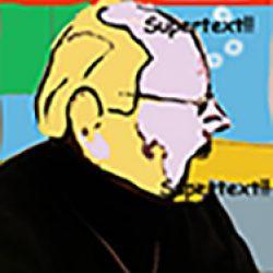 Dr. Cyffkas Deutschblog
